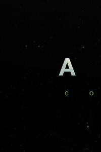 320x480 Alien Covenant
