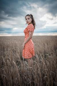 1080x2160 Alina Sabirova 2020