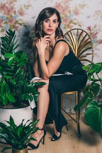 Alison Brie 2017