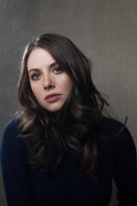 Alison Brie 4k
