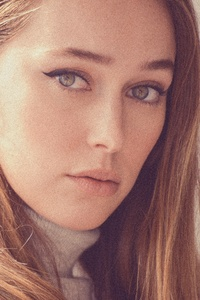 Alycia Debnam Carey 8k