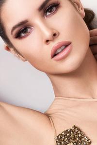 320x568 Amanda Cerny Model 2019