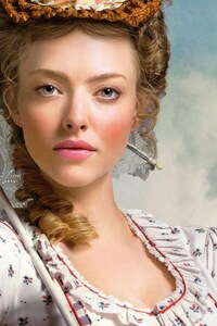 720x1280 Amanda Seyfired In A Million Ways To Die In The West