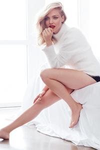 Amanda Seyfried 2017
