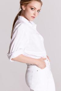 Amanda Seyfried 2020 New
