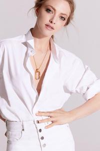 Amanda Seyfried 4k 2020 Actress
