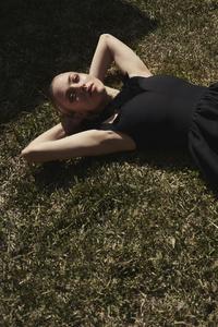 Amanda Seyfried 5k