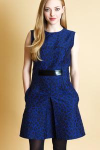 Amanda Seyfried Elle Japan