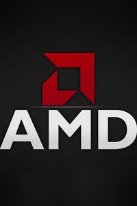 AMD 4k