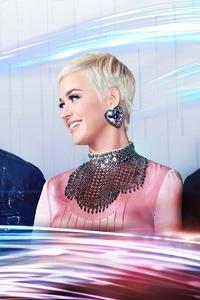 2160x3840 American Idol 4k 2020