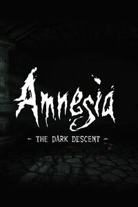 1080x2280 Amnesia