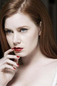 480x854 Amy Adams Actress