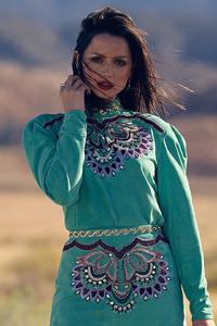 Ana De Armas C California Style 2019 4k