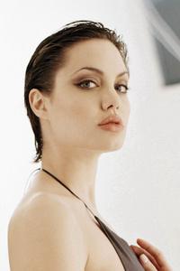Angelina Jolie 2018 4k