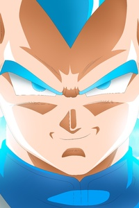 1242x2688 Anime Dragon Ball Goku Piccolo