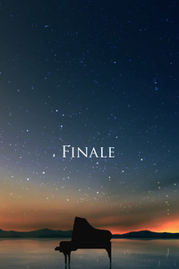 1080x1920 Anime Finale