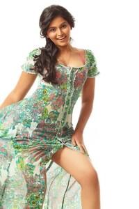 Anjali Sexy
