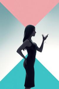 Anna Kendrick A Simple Favor 4k