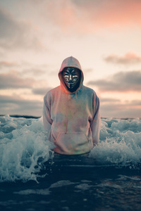 320x568 Anonymous