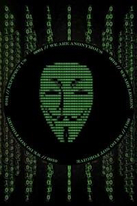 Anonymus Matrix