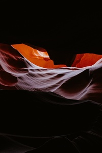 1080x2280 Antelope Canyon 4k 5k