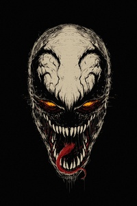 1080x2160 Anti Venom