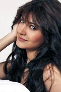 Anushka Sharma 12