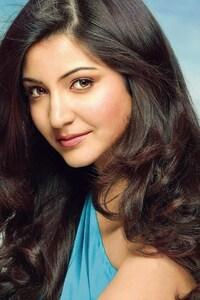 Anushka Sharma 13