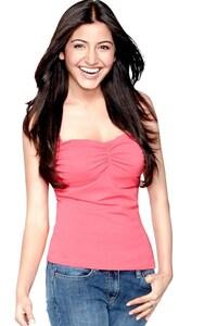 Anushka Sharma 14