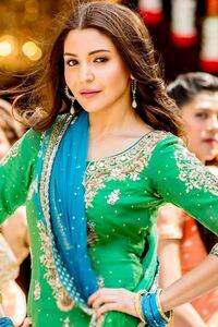 720x1280 Anushka Sharma In Sultan