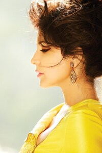 Anushka Sharma New
