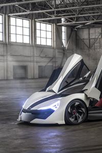 1440x2560 APEX AP 0 Concept 2020 8k