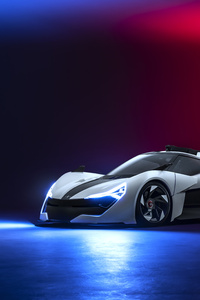 1440x2560 APEX AP 0 Concept 2020