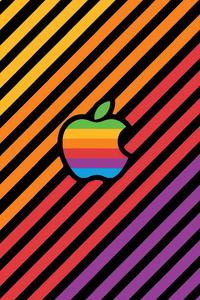 Apple Inc 5k