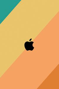 Apple Inc Minimal