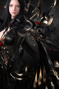 Arcana In Lost Ark
