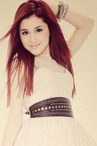 1280x2120 Ariana Grande 3