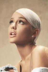 Ariana Grande 5k 2018