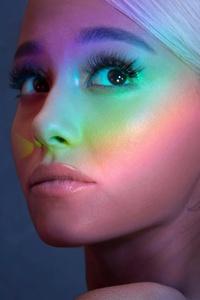 Ariana Grande 5k