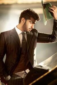 1080x2160 Arjun Kapoor 2016