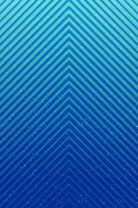 720x1280 Arrow Lines Abstract 4k