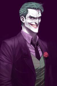 Art Joker