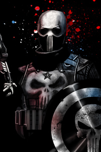 750x1334 Art Punisher