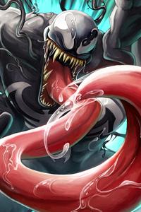 Art Venom
