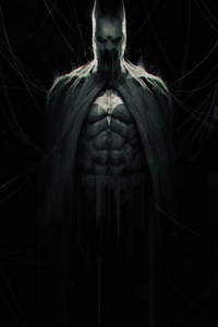 Artbatman Knight