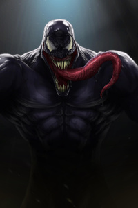 Arts Of Venom