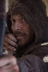 Assassins Creed 2016 HD