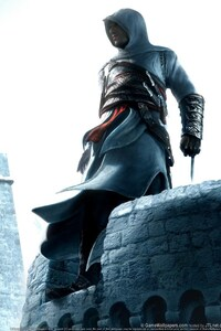 Assassins Creed HD