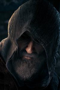 Assassins Creed Odyssey 2018 4k New