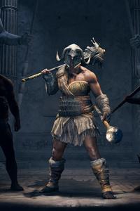 Assassins Creed Odyssey Season Pass Dlc